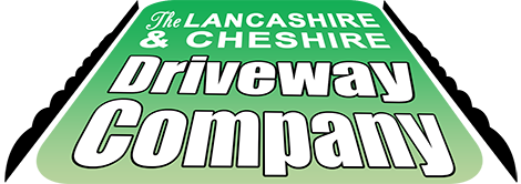 The Lancashire & Cheshire Driveway Company